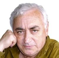 Jordan Pop-Iliev / Macedonia