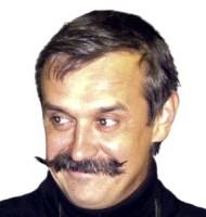 Oleg Dergachov