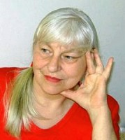 Marie Plotena