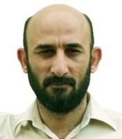 Huseyin Cakmak
