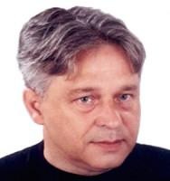 SlawekLuczynski