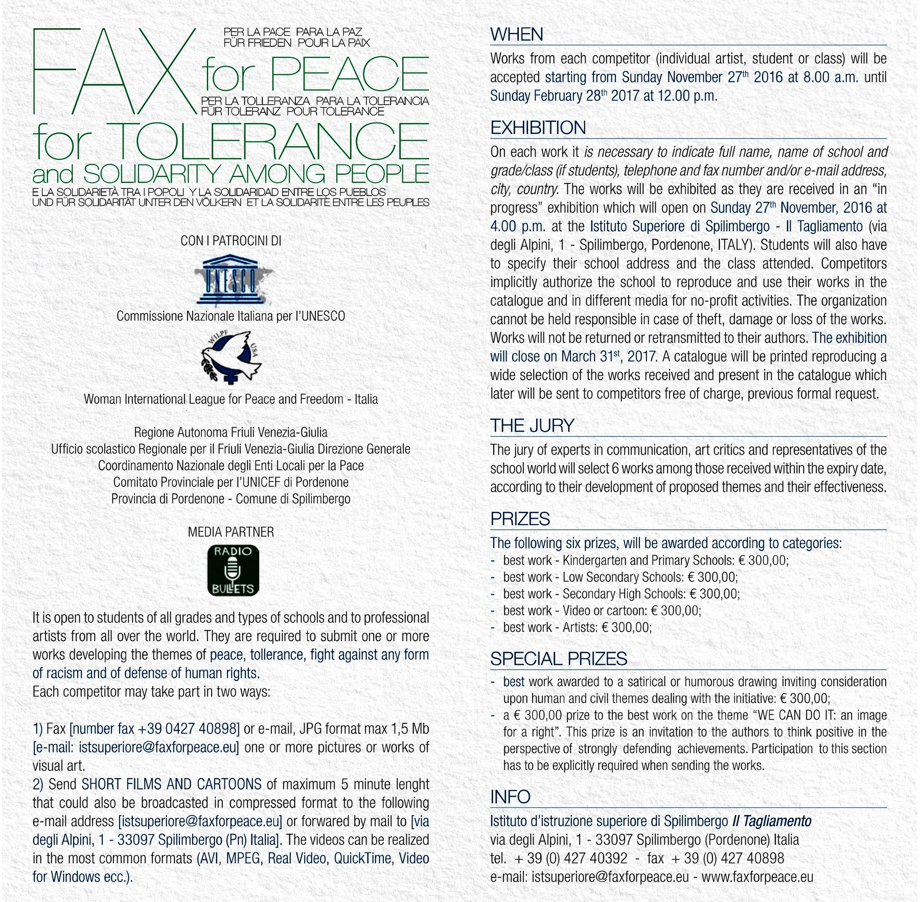 fax-for-peace-2017-eng2