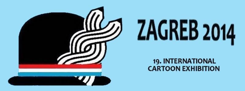 ZAGREB.2014X