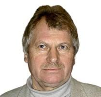 Vladimiras Beresniovas