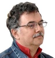 Florian Doru Crihana / Romania