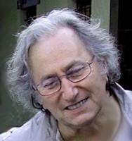 Rene Bouschet
