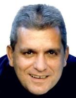Alfredo Martirena