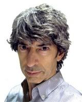 Tomas Serrano