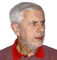 Zdenko Puhin