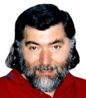 Andrea Bersani