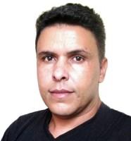 Silvano Mello