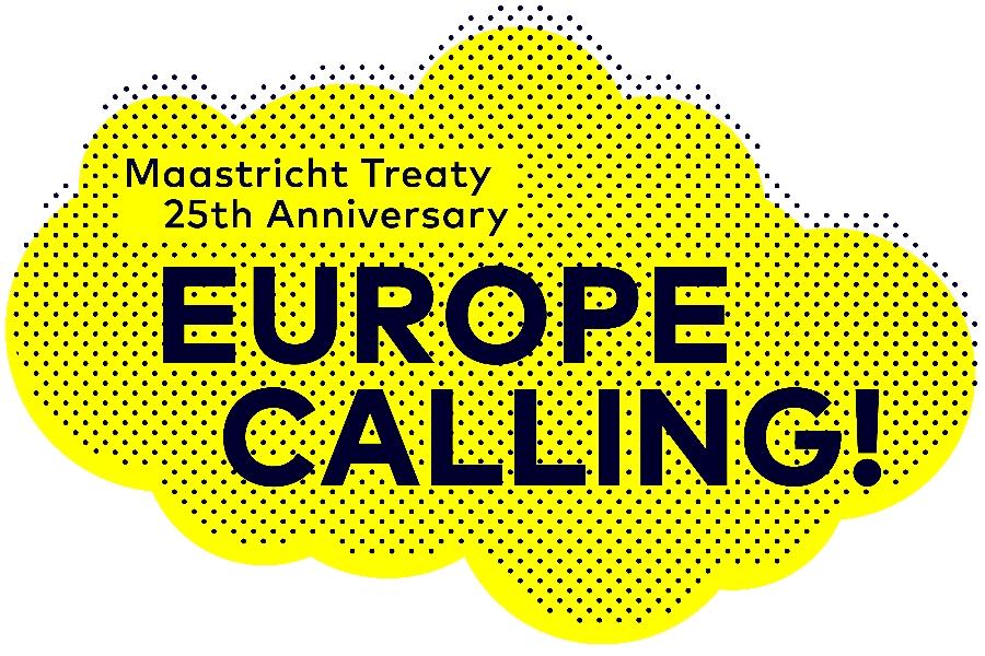 europe-calling-logo