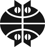 Gabrovo Biennial logo
