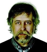 Jakub Wiejacki