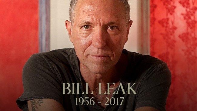 RIP-Bill Leak