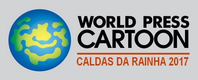 WPC logo1