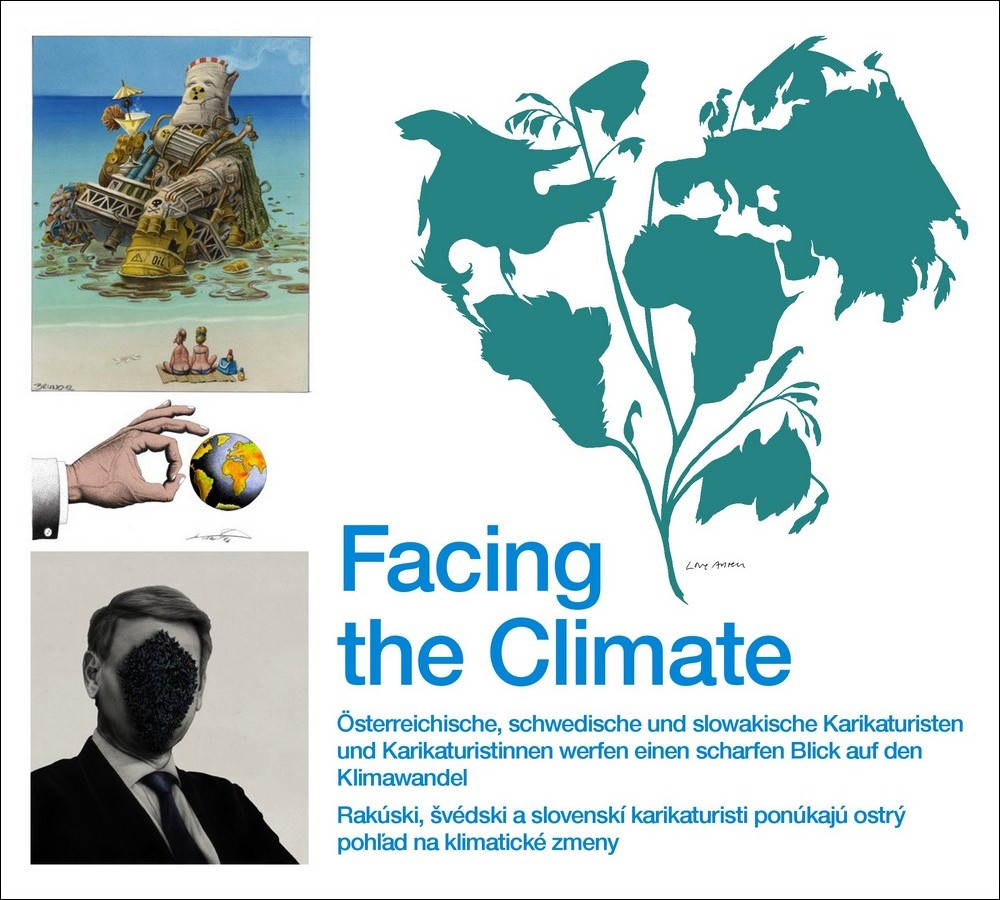 facing-the-climate-2016-catalog
