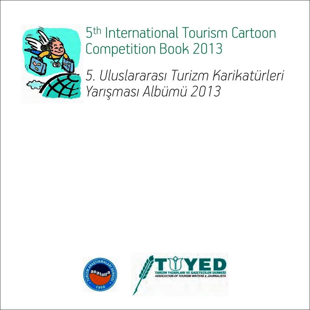 tourism-2013-catalog