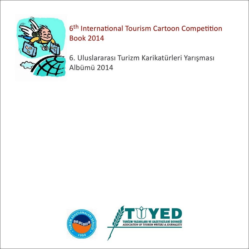 tourism-2014-catalog