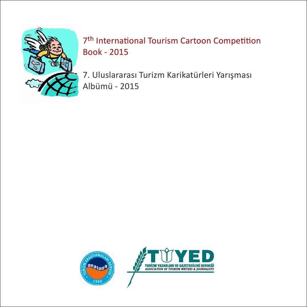 tourism-2015-catalog