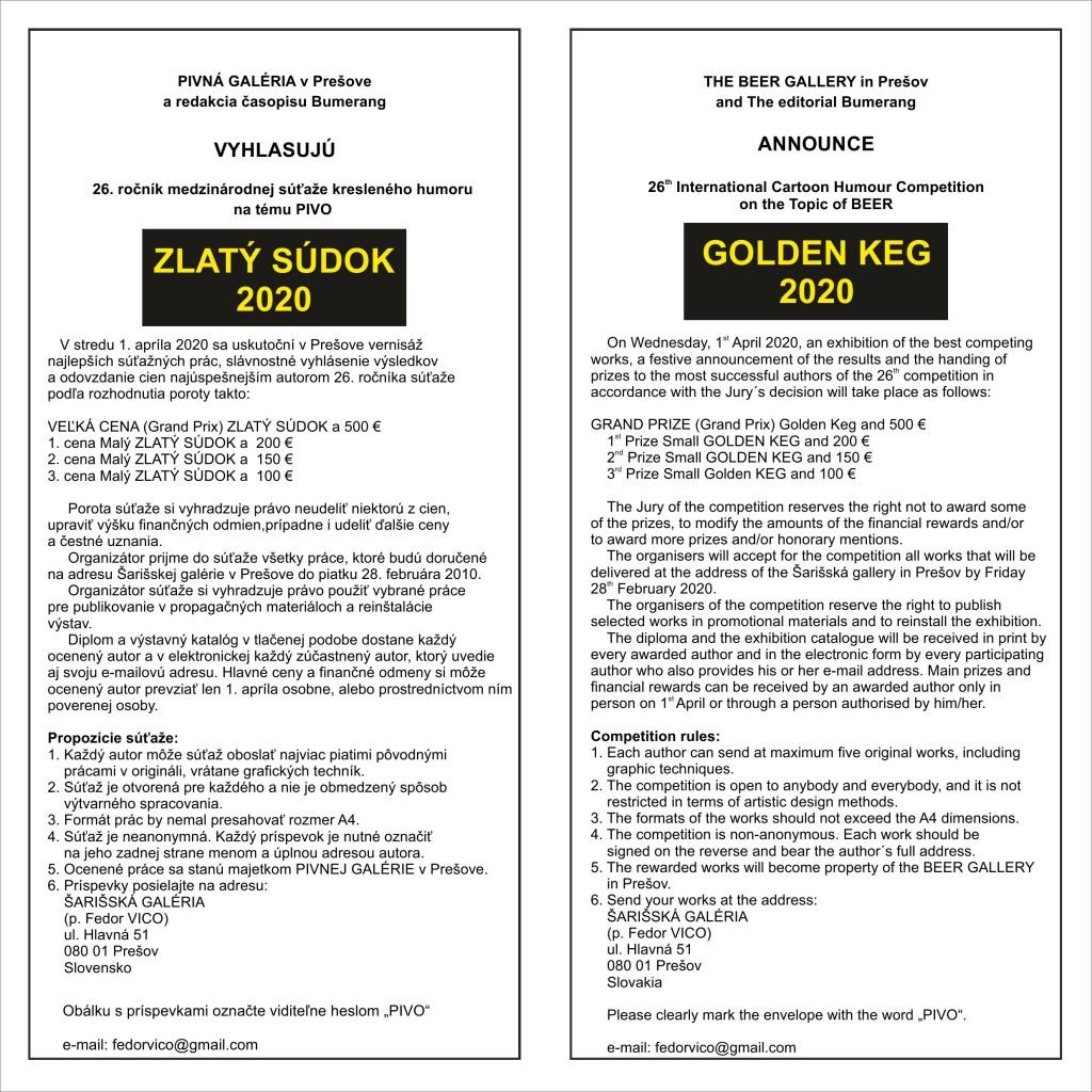 goldenkeg2