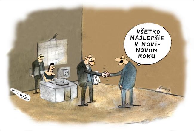 vico2a