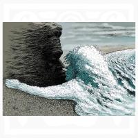 Medi Belortaja-Bozk vlny