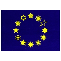 Andrea Bersani - Európa