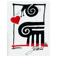 Andrea Bersani - Láska