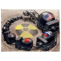 Rainer Ehrt - Atómový kruh