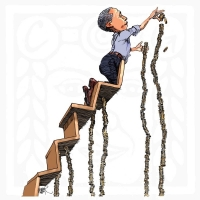 Obama-ďalší krok