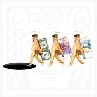 Finančný svet