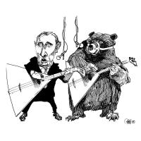 2000-Putin-Svenska Dagbladet-00-06-22
