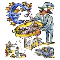 Marilena Nardi - BCE Banche
