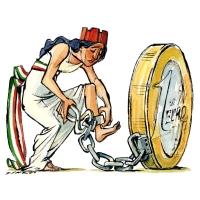 Marilena Nardi - Italia euro