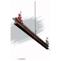 Luc Descheemaeker/O-SEKOER