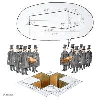 Luc Descheemaeker/O-SEKOER - Matematika