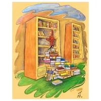 Jordan Pop-Iliev: Knihy