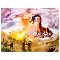 132-dinosaurus