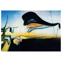 Willem Rasing - Umenie a karikatúra