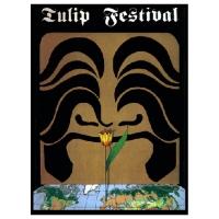 Willem Rasing - Tulip Festival
