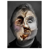 Willem Rasing - Francis Bacon