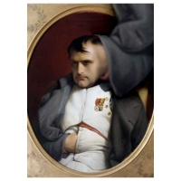 Willem Rasing - Napoleon