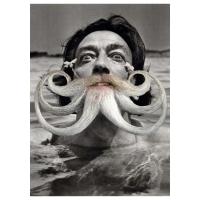 Willem Rasing - Salvador Dalí