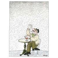 robert-rousso-bloody-rain