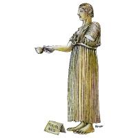 robert-rousso-charioteer-of-delphi