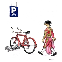 robert-rousso-cycle-park
