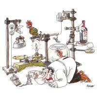 robert-rousso-wine-carver