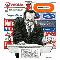 rousso-his-sponsors