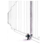 Stabor-Moderná architektúra